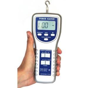 Calibração de dinamômetro
